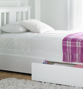 Children's beds sale