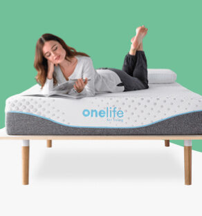 OneLife mattress