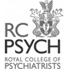 The Royal College of Psychologists
