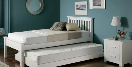 Guest Beds Buying Guide