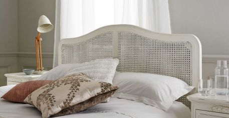 Rattan Bed Buying Guide