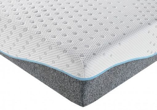 Sleep Sanctuary OneLife Memory Pocket Mattress