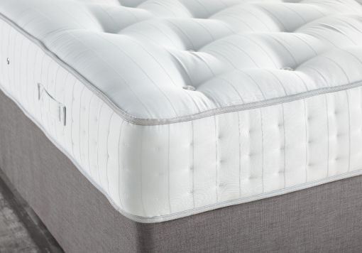 Sleep Sanctuary Essentials 3000 Pocket Mattress