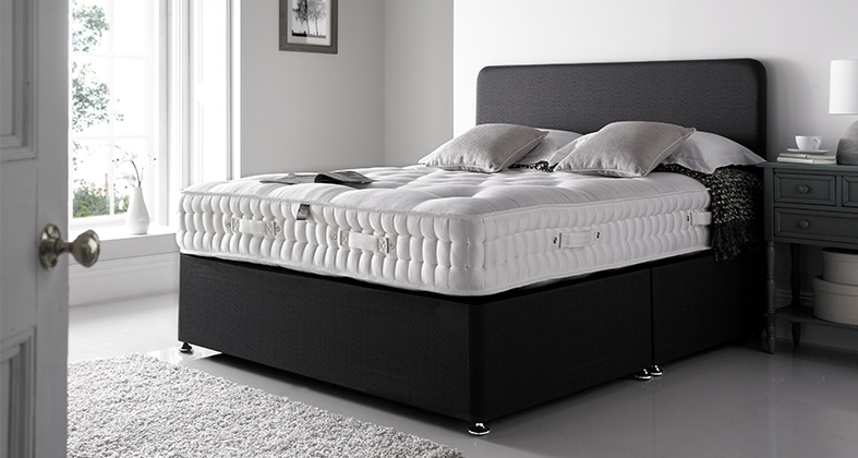 Why are mattresses so expensive?
