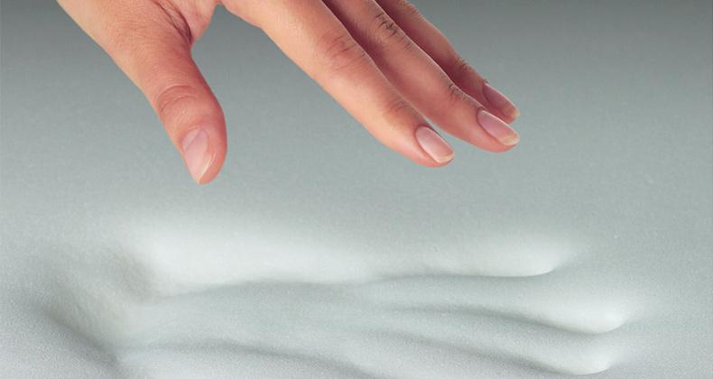 The memory foam mattress explained