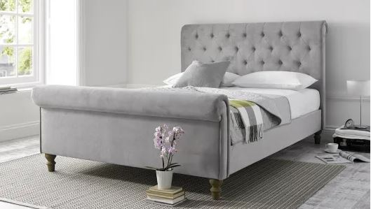 Holiday Let Beds