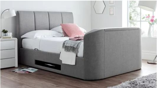 TV Bed Buying Guide