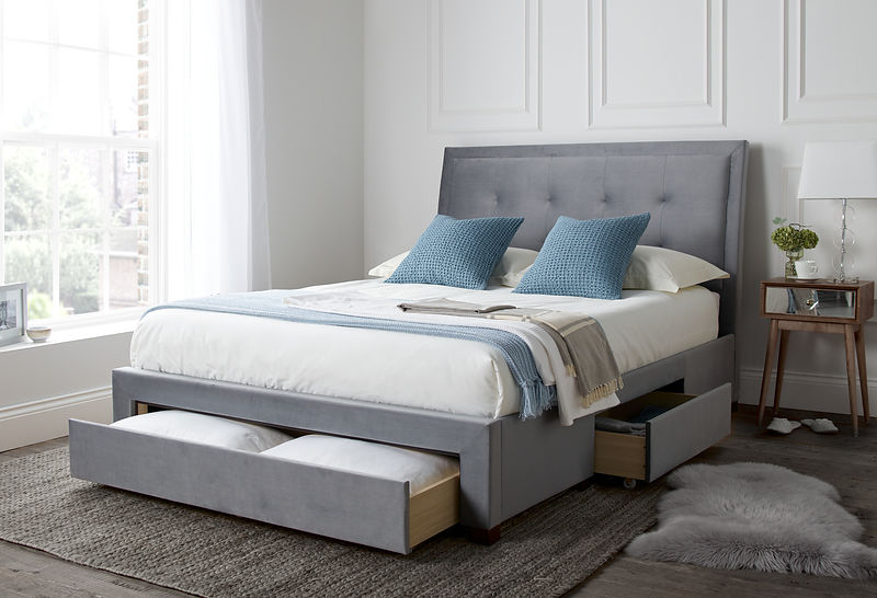 Divan Bed Guide