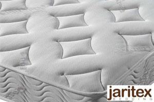 jaritex coolmax copy