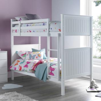 Are Bunk Beds Safe Advice Time4sleep