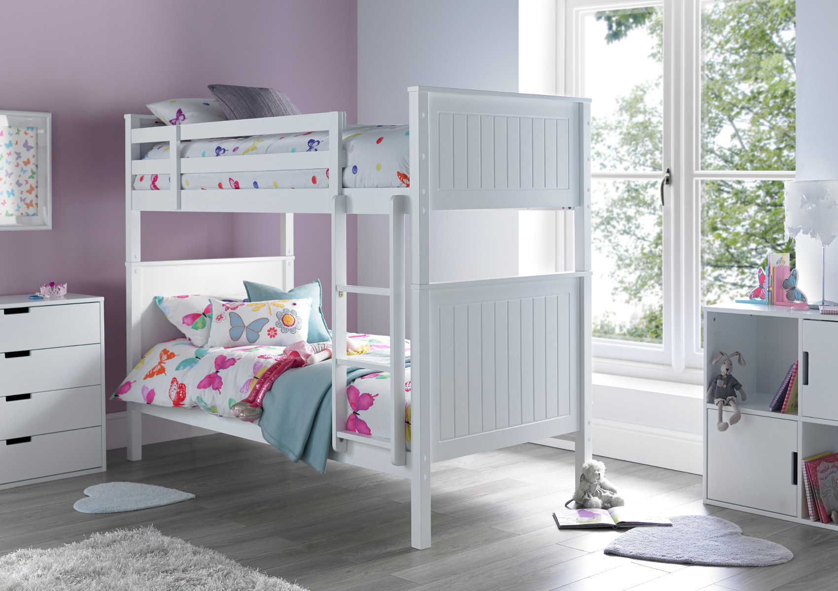 Types Of Beds Different Bed Frame Types Time4sleep