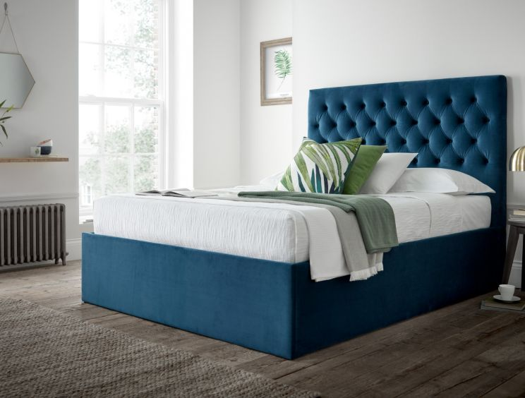 Bedroom Design Trends For 2020 Advice Time4sleep