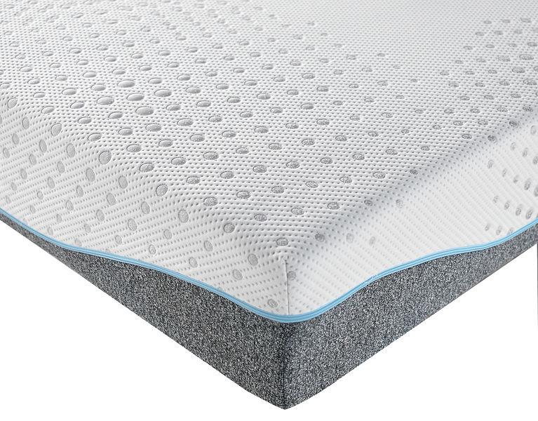 time4sleep memory foam mattress