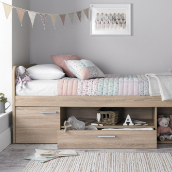 Pleasant Super Storage Beds Advice Time4Sleep Bralicious Painted Fabric Chair Ideas Braliciousco